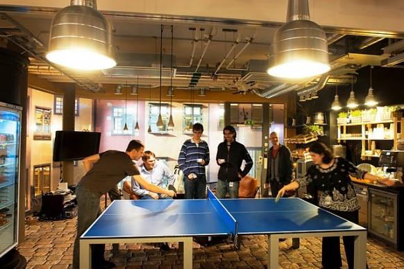 google-stockholm-office-game-room-582x388